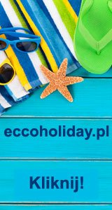 eccoholiday