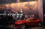 scena z need for speed